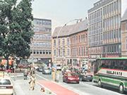 Schlegenter Straße